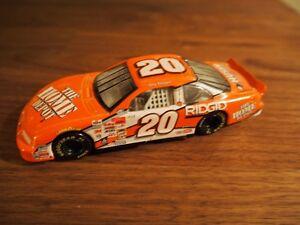 NASCAR TONY STEWART HOME DEPOT CAR Cambridge Kitchener Area image 2
