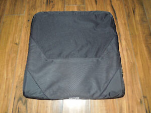 Posture Seat Cushion Kitchener / Waterloo Kitchener Area image 1
