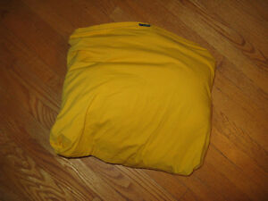 WARM CLOTHING – FOR BABY – asking $13.00