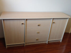 High Quality Dresser for Sale