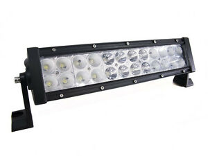 "14"" Cree Led Street Series Light Bar by Race Sport"