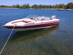 Honda 50 Hp | ⛵ Boats & Watercrafts for Sale in Ontario