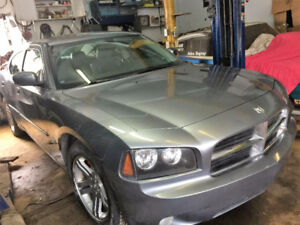 Dodge Charger RT HEMI V8, WOW ONLY 118000 KILOMETERS