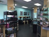 Hairstylist wanted at Conours Salon in College Heights