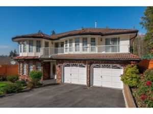 Immaculate House For Rent for FEBRUARY 1!