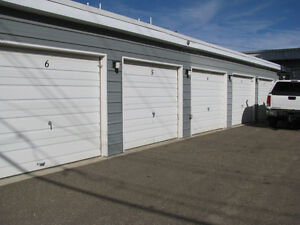 10 x 25 Storage Bay. Paved. Video Surveillance resident Security