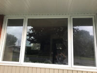 Window and Doors Repair Best Quality Affordable Services