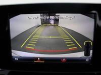 2014 MERCEDES BENZ C CLASS C220 BlueTEC AMG Line Premium 4dr Auto