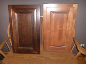 Bathroom Medicine Cabinets- 25 Available -New - Various Finishes
