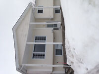 4 bedroom Main Unit of house