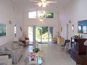 WINTER ACCOMMODATION IN HOLLYWOOD FLORIDA