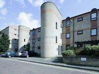 1 bedroom flat in Caledonian Wharf, Docklands E14