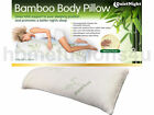 Maternity Pillow Bed Pillows with Hypoallergenic