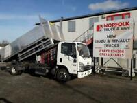 1168643cb3 Used Lorries and Trucks for Sale - Gumtree