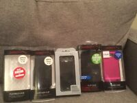 Cases for I phone4/4s, Samsung S2,S3,S4