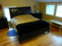 ROOM FOR WEEKLY RENT IN CANMORE