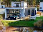 Luxe L Cube vakantiewoning / chalet  in Otterlo, Veluwe