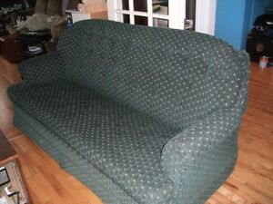 Sofa for sale $50