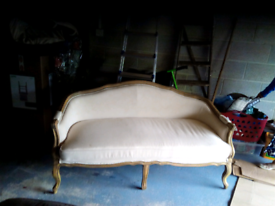 Second Hand Sofas Couches Amp Armchairs For Sale In