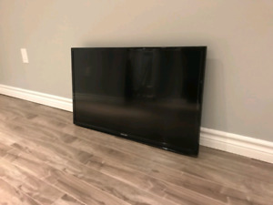 37 inch samsung led tv