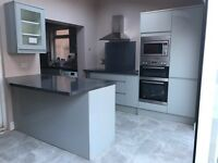 Creative Carpenter & Joiner - Kitchens, Wardrobes, Storage Solutions