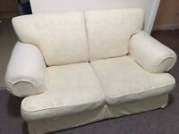 2 seater sofa for sale!