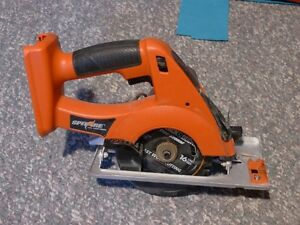 Assortment of Black and Decker Corded and Cordless Power Tools Peterborough Peterborough Area image 4