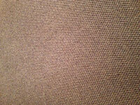 Selling  Temporary Basement Carpet /Underpad