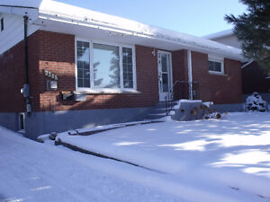 2388 Bancroft, Sudbury  Large 200 feet deep lot.  New Price.
