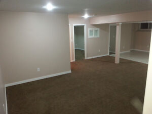 BASEMENT FOR RENT FOR INDIAN FAMILY