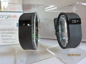 FitBit Activity Monitor