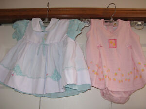 """BABY""  items ***Excellent  Shower gifts Prince George British Columbia image 2"