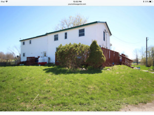 Investment property Kingston ON $575,000.