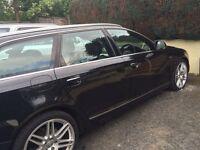 Audi a 6 s line for sale £ 11.950 Ono