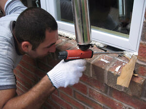 Ontario Windows & Doors Pro up to 70%OFF !!!We beat any quote!!! London Ontario image 9