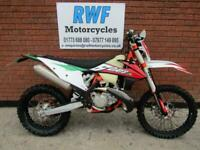 KTM EXC 300, 2020 MODEL 20 REG, ONLY 1 OWNER FROM NEW, 2,502 MILES & 98 HOURS