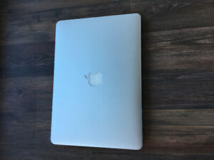 MacBook Air ~ 13 inch - 2017 ~ Excellent Condition!!!!!