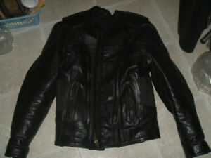 MENS XL HARLEY DAVIDSON SCREAMIN EAGLE BIKE GEAR