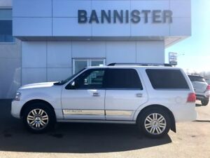 2013 Lincoln Navigator - REDUCED!!!