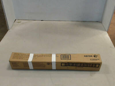 Genuine Xerox Docucolor 240 242 Workcentre 7655 Charge Corotron Cartridge New