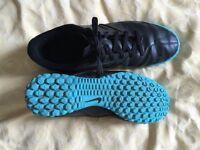 Nike bomba Astro trainers 9