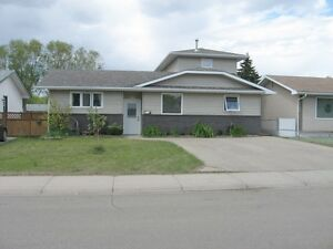 1426 Smith St., Moose Jaw