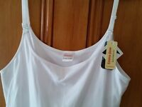 New Maternity top - size18/20 from Emma –Jane