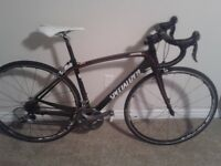 2011 Specialized Amira Expert For Sale