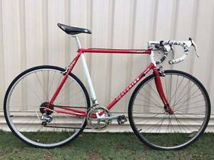 Centurion Vintage Road Bike Rockingham Rockingham Area Preview