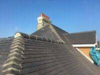 NEED SOME ROOFING DONE?BEST PRICES GARRENTEED-CALL 07772804083