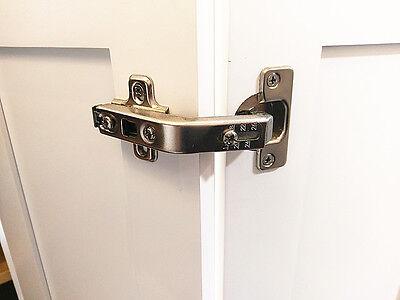 Kitchen Cabinet Corner Door Hinges Kitchen Cabinet Doors Corner Replaceme New