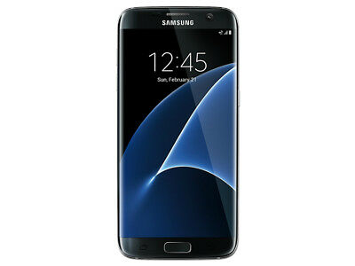 Samsung Galaxy S7 Edge SM-G935T 32GB Smartphone for T-Mobile
