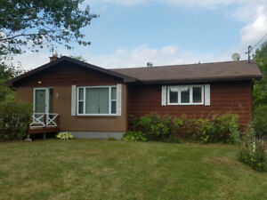 Great Income Property, Lantz Area