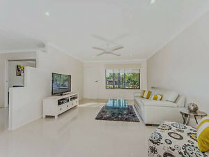 Brett's Tiling Service Carrara Gold Coast City Preview